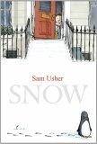 Snow - Usher