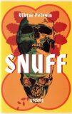 Snuff - Viktor Pelevin