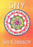 Sny - Sri Chinmoy