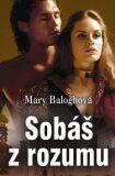 Sobáš z rozumu - Mary Balogh