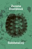 Soběstačný - Zuzana Dostálová