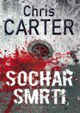 Sochař smrti - Chris Carter