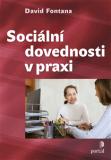 Sociální dovednosti v praxi - David Fontana