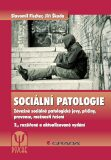Sociální patologie - Jiří Škoda, ...