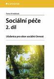 Sociální péče 2. díl - Anna Arnoldová