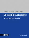 Sociální psychologie - Ivan Slaměník, ...