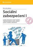 Sociální zabezpečení I - Anna Arnoldová
