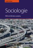 Sociologie - Lukáš Urban