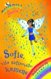 Sofie, víla safírového kamene - Daisy Meadows