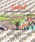 Sokol - malé myšlenky velké myšlenky 2. díl - Jan Waldauf
