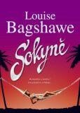 Sokyně - Louise Bagshawe