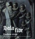 Sola fide - pouhou vírou - Univerzita J.E.Purkyně, ...