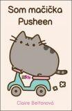 Som mačička Pusheen - Claire Beltonová