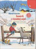 Somárik a vianočný anjel - Otfried Preussler, ...