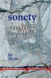 Sonety - Jiří Hejda