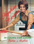 Sophia Loren - Recepty pro milovníky italské kuchyně - Sophia Loren