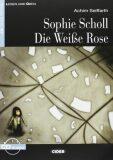 Sophie Scholl - Die Weise Rose + CD - Achim Seiffarth