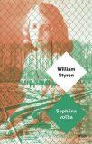 Sophiina voľba - Styron William