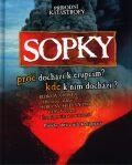Sopky - Philip Steele