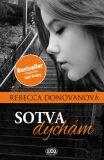 Sotva dýchám - Donovanová Rebecca
