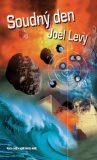 Soudný den - Joel Levy