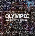 Souhvězdí šílenců - LP - Olympic