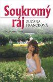 Soukromý ráj - Zuzana Francková