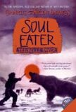 Soul Eater - Michelle Paverová