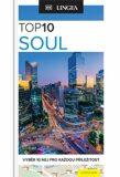 Soul TOP 10 - kolektiv autorů,