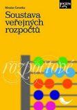Soustava veřejných rozpočtů - Miroslav Červenka
