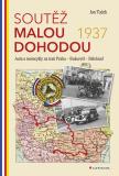 Soutěž Malou dohodou 1937 - Jan Tuček