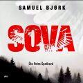 Sova - Samuel Bjork