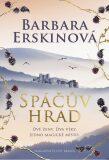Spáčův hrad - Barbara Erskinová