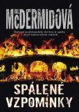Spálené vzpomínky - Val McDermidová
