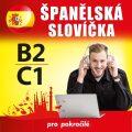 Španělská slovíčka B2, C1 - Různí autoři