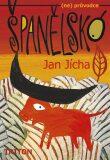 Španělsko - Jan Jícha