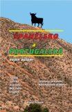 Španělsko a Portugalsko nejen autem - Pavel Franek