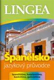 Španělsko - kolektiv autorů