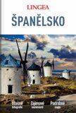 Španělsko - velký průvodce - kol.,