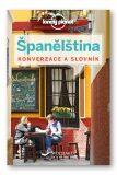 Španělština – konverzace a slovník - neuveden