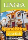 Španělština - slovníček - Lingea