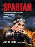 Spartan - Joe DeSena, Jeff O´Connell