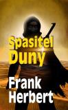 Spasitel Duny - Frank Herbert