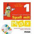 Spaß mit Max 1 - ...