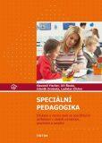 Speciální pedagogika - Slavomil Fischer, ...