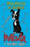 Špekáčkova psí akademie - Gill Lewisová, ...