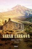 Spev mušlí Návrat - Sarah Larková