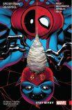 Spider-Man / Deadpool Pavučinka - Joe Kelly