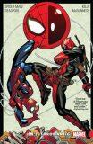 Spider-Man/Deadpool - Parťácká romance - Joe Kelly