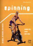 Spinning - Jan Hnízdil